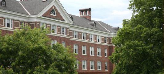 Northfield_Old_Campus