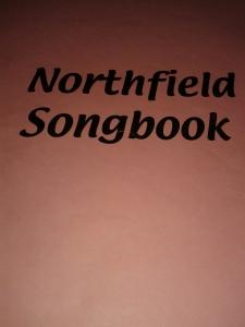 Northfield Songbook