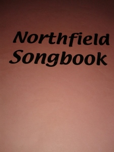 Northfield Songbook