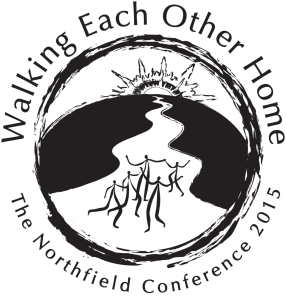 nfld final logo 2015