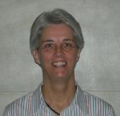 Wendy Desmarteaux (headshot)